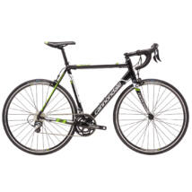 Cannondale CAAD 8 TIAGRA COMPACT 2016 férfi Országúti Kerékpár