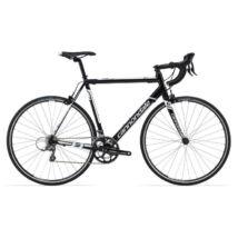Cannondale CAAD8 8 Claris 2016 férfi országúti kerékpár