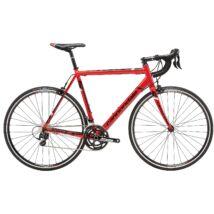 Cannondale Caad8 105 5 RED 2016 férfi országúti kerékpár