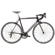 Cannondale SUPER SIX EVO HI-MOD DURA ACE 2 2016 férfi Országúti Kerékpár