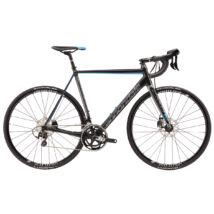 Cannondale CAAD 12 105 DISC 2017 férfi Országúti Kerékpár