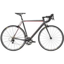 Cannondale Caad 12 105 2017 Férfi Országúti Kerékpár