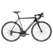 Cannondale CAAD OPTIMO 105 2018 férfi Országúti Kerékpár
