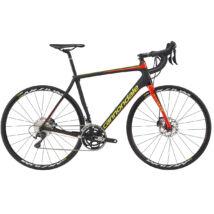 Cannondale Synapse Carbon Disc Ultegra 2017 Férfi Országúti Kerékpár