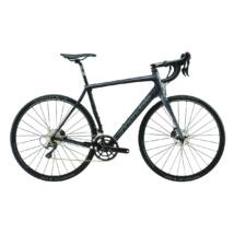 Cannondale SYNAPSE HI-MOD DISC ULTEGRA C 2017 férfi Országúti Kerékpár