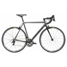 Cannondale CAAD 12 105 2018 férfi Országúti Kerékpár