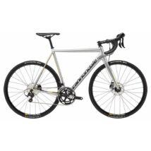 Cannondale CAAD 12 DISC 105 2018 férfi Országúti Kerékpár