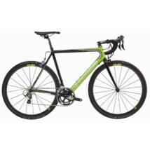 Cannondale SUPER SIX EVO HI-MOD ULTEGRA 2018 férfi Országúti Kerékpár