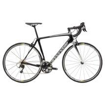 Cannondale SYNAPSE CARBON 105 2018 férfi Országúti Kerékpár