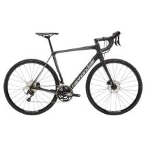 Cannondale Synapse Carbon Disc 105 2018 Férfi Országúti Kerékpár