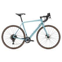 Cannondale Synapse Carbon Disc Apex 1 Se 2018 Férfi Országúti Kerékpár