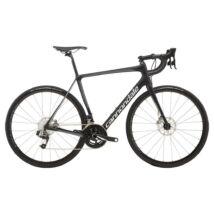 Cannondale Synapse Carbon Disc Red Etap 2018 Férfi Országúti Kerékpár