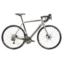 Cannondale Synapse Carbon Disc Ultegra Di2 2018 Férfi Országúti Kerékpár