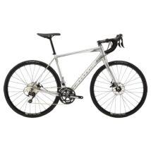 Cannondale Synapse Disc 105 2018 Férfi Országúti Kerékpár