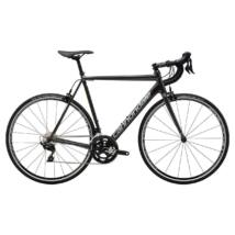 Cannondale Caad 12 105 2019 Férfi Országúti Kerékpár