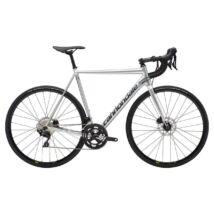 Cannondale CAAD 12 DISC 105 2019 férfi Országúti kerékpár