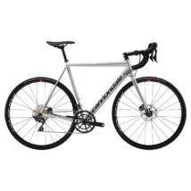 Cannondale CAAD 12 DISC ULTEGRA 2019 férfi Országúti kerékpár