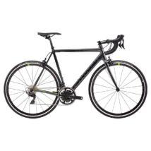 Cannondale CAAD 12 DURA ACE 2019 férfi Országúti kerékpár