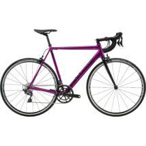 Cannondale CAAD 12 ULTEGRA 2019 férfi Országúti kerékpár