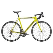 Cannondale Caad Optimo Sora 2019 Férfi Országúti Kerékpár