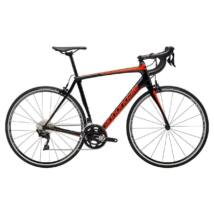 Cannondale SYNAPSE CARBON 105 2019 férfi Országúti kerékpár