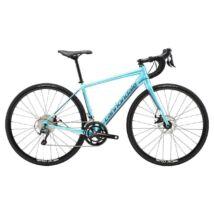 Cannondale Synapse Womens Disc Tiagra 2019 Női Országúti Kerékpár
