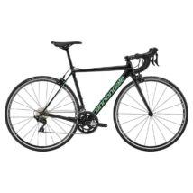 Cannondale CAAD 12 WOMENS 105 2019 női Országúti kerékpár
