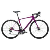 Cannondale SYNAPSE CARBON DISC ULTEGRA WOMENS 2019 női Országúti kerékpár