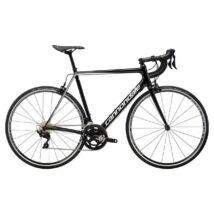 Cannondale SUPER SIX EVO CARBON 105 2019 férfi Országúti kerékpár