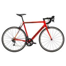 Cannondale SUPER SIX EVO CARBON ULTEGRA 2019 férfi Országúti kerékpár