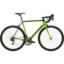 Cannondale SUPER SIX EVO HM ULTEGRA 2019 férfi Országúti kerékpár