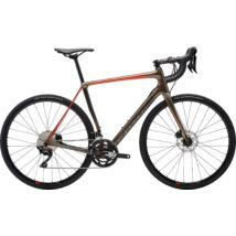 Cannondale Synapse Carbon Disc 105 2019 Férfi Országúti Kerékpár