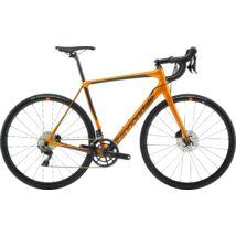 Cannondale Synapse Carbon Disc Dura Ace 2019 Férfi Országúti Kerékpár