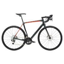 Cannondale Synapse Carbon Disc Etap 2019 Férfi Országúti Kerékpár