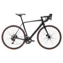 Cannondale Synapse Carbon Disc Se 105 2019 Férfi Országúti Kerékpár