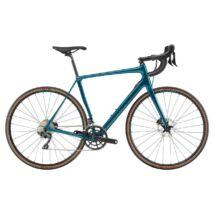 Cannondale SYNAPSE CARBON DISC SE ULTEGRA 2019 férfi Országúti kerékpár