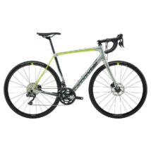 Cannondale Synapse Carbon Disc Ultegra Di2 2019 Férfi Országúti Kerékpár