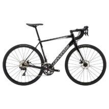 Cannondale Synapse Disc 105 2019 Férfi Országúti Kerékpár