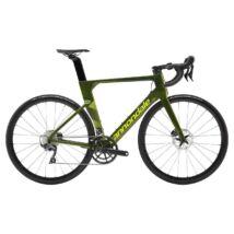 Cannondale SYSTEM SIX CARBON ULTEGRA 2019 férfi Országúti kerékpár