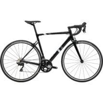 Cannondale CAAD 13 105 52/36 2020 férfi Országúti Kerékpár