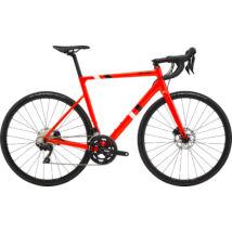 Cannondale CAAD 13 Disc 105 2020 férfi Országúti Kerékpár