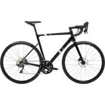 Cannondale CAAD 13 Disc Ultegra 50/34 2020 férfi Országúti Kerékpár