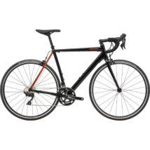 Cannondale CAAD Optimo 105 2020 férfi Országúti Kerékpár