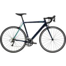 Cannondale CAAD Optimo Sora 2020 férfi Országúti Kerékpár