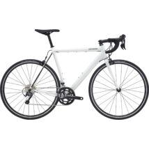 Cannondale CAAD Optimo Tiagra 2020 férfi Országúti Kerékpár