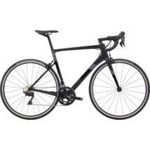 Cannondale SUPER SIX EVO Carbon 105 50/34 2020 férfi Országúti Kerékpár