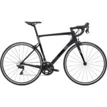 Cannondale SUPER SIX EVO Carbon 105 52/36 2020 férfi Országúti Kerékpár
