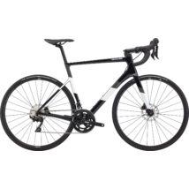 Cannondale SUPER SIX EVO Carbon Disc 105 52/36 2020 férfi Országúti Kerékpár
