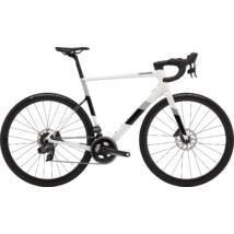 Cannondale SUPER SIX EVO Carbon Disc Force eTap 2020 férfi Országúti Kerékpár