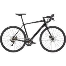 Cannondale SYNAPSE 105 2020 férfi Országúti Kerékpár